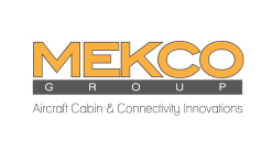mecko