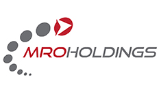 mro-holdings