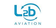 L2B aviation