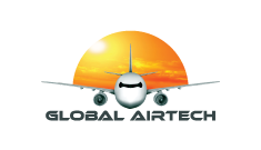 global-airtech