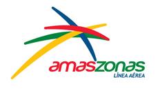 Amaszonas Otro