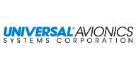 universal-avionics