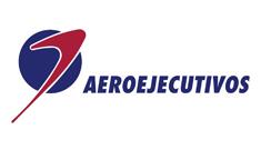 Aeroejecutivos