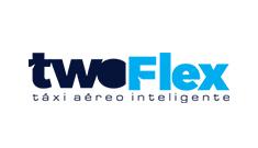 Two Flex