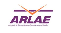 arlae