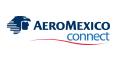 aeromexicoconnect