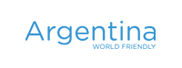 argentina-world-friendly