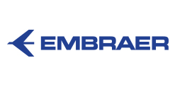 embraer updated