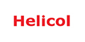 helicol