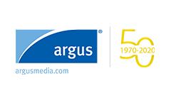 argus></a>   <a href=