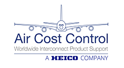 air-cost-control-heico