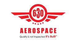 630aerospace