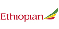 ethopian