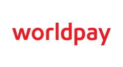 worldplay2