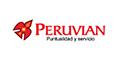 peruvian
