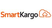 smartkargo