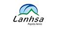 lanhsa