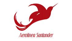 Aerolinea Santander
