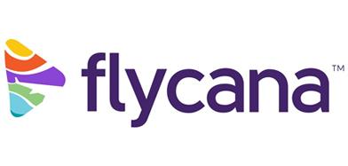 flycana