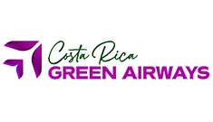 Costa Rica Green Airways
