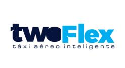 twoflex