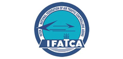 ifatca
