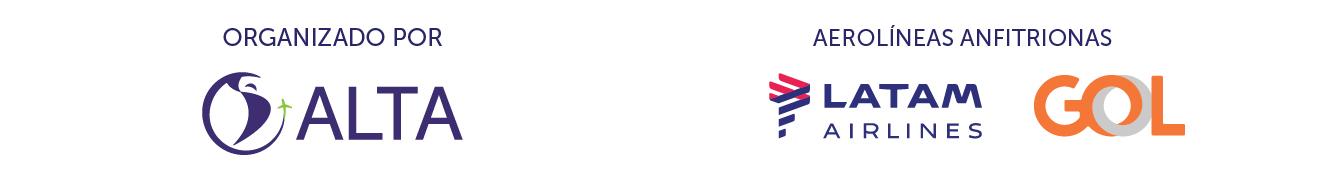 spnr-top-logo03
