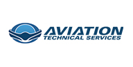 aviation-technical-serv