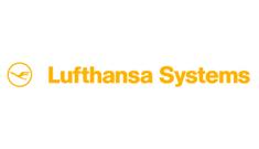 Lufthansa-Systems