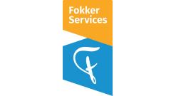 fokker services