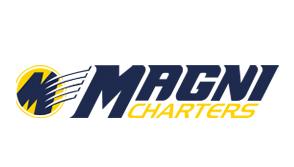 magni charters