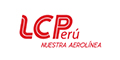 lcperu