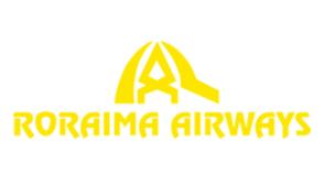 RORAIMA AIWAYS