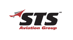 sts-group