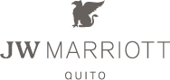 Logo JW Marriott Dark Grey para digital