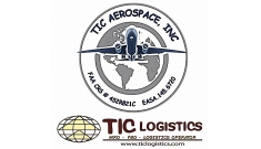 ticlogistics