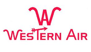 westernair