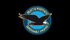 pratt-whitney