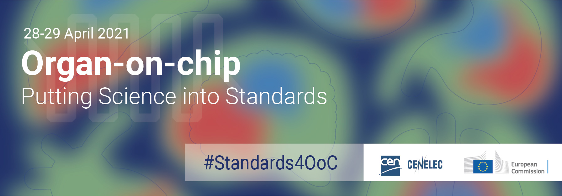 Putting Science into Standards - Organ on Chip: Towards Standardization
