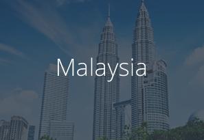 loc2_malaysia