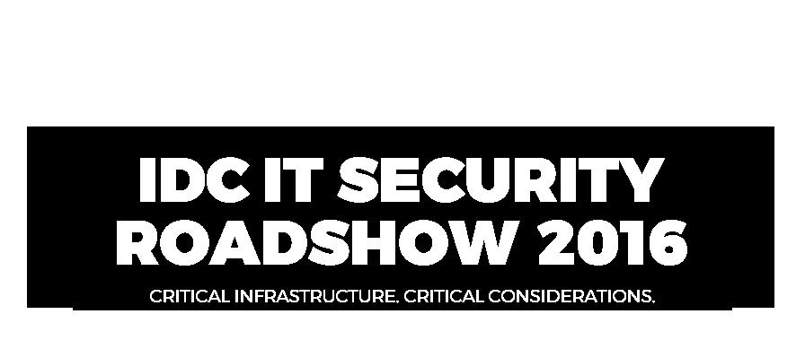 IDC AP Events Website - brey
