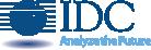 idc-logo-original