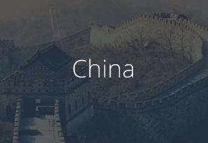loc3_china