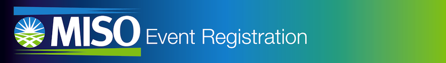 CventRegistrationBanner
