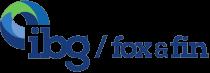 IBG  FoxFin
