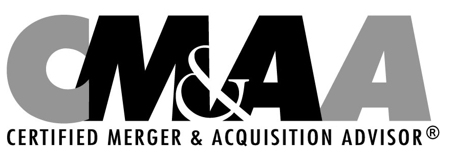 CMAA logo with registered tm