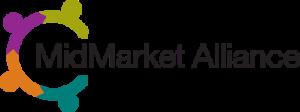 MidMarket-Alliance-PNG-Logo
