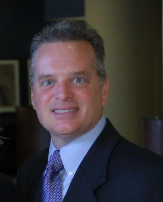 John M. Polli