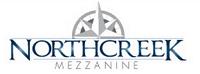 Northcreek-Mezzaninev2