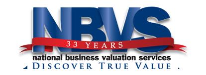 NBVS Logo